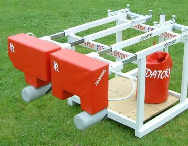 scrum machine for school age